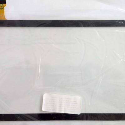 "Táctil Tablet 10.1"" Archos 101C Cooper PRETO"