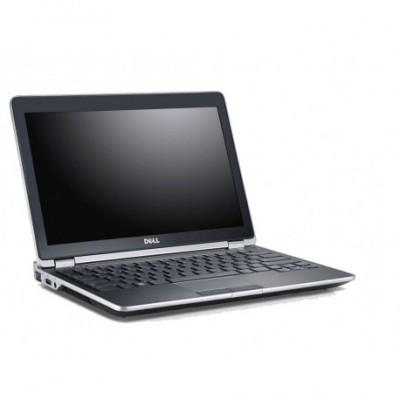 Dell E6230 i5 3320M (Recondicionado)