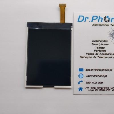 LCD Nokia N95, (4GB)