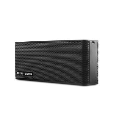 Energy Music Box B2 Bluetooth Black