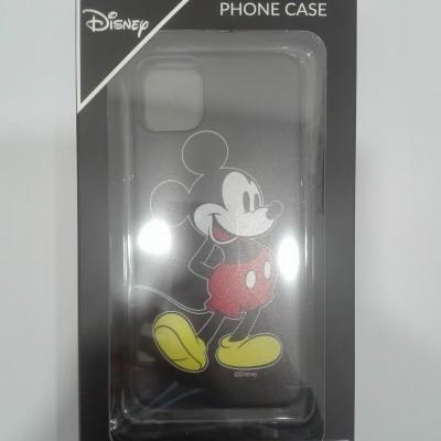 Disney Mickey iPhone 11 Pro Max