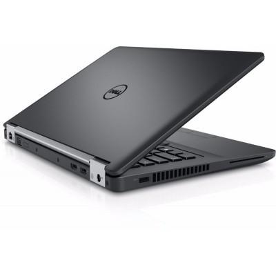 """Dell E5450 i5 5300U 2.3GHz   8 GB   128 SSD   Lcd 14""""   WIN 10 HOME   HDMI (recondicionado)"""