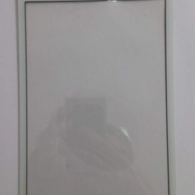 "Tátil Samsung Tablet 8.4"" T320"
