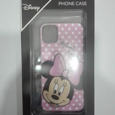 Disney Minnie iPhone 11