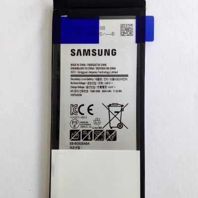 Bateria Samsung S7 G930F- EB-BG928ABA