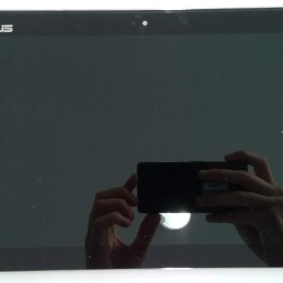 Display Asus Zenpad 10 Z300C