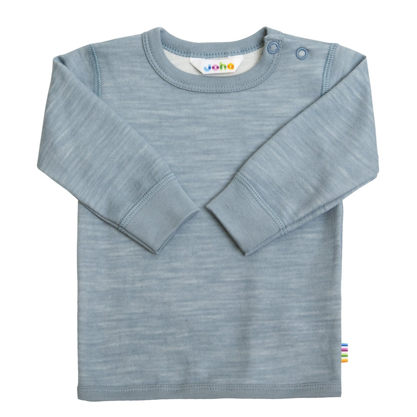 Camisola soft Blue JOHA