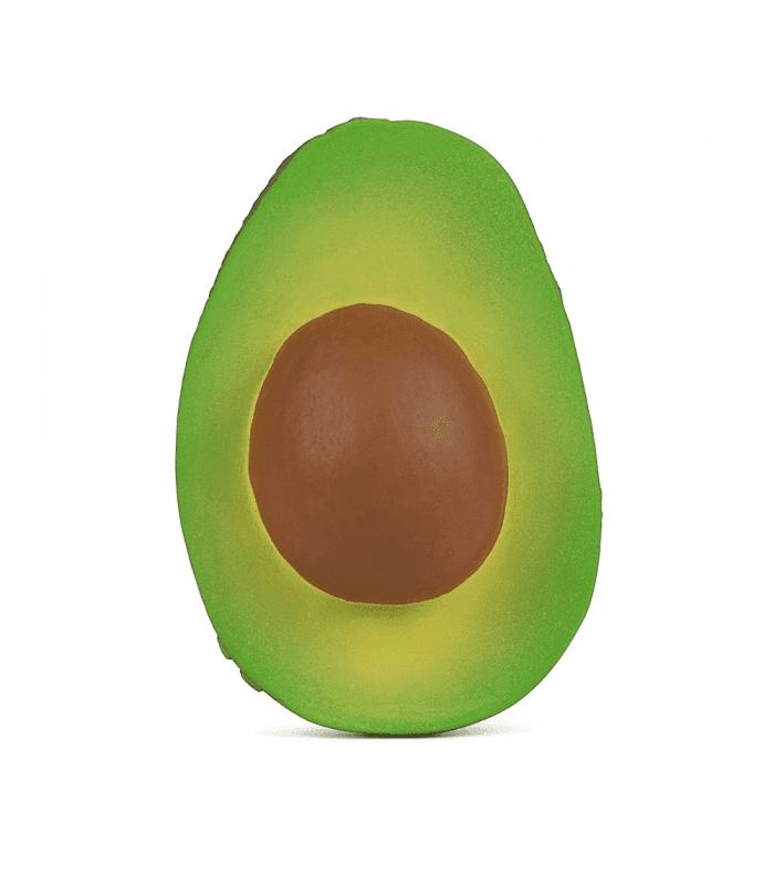 Mordedor Oli&Carol - Arnold the Avocado