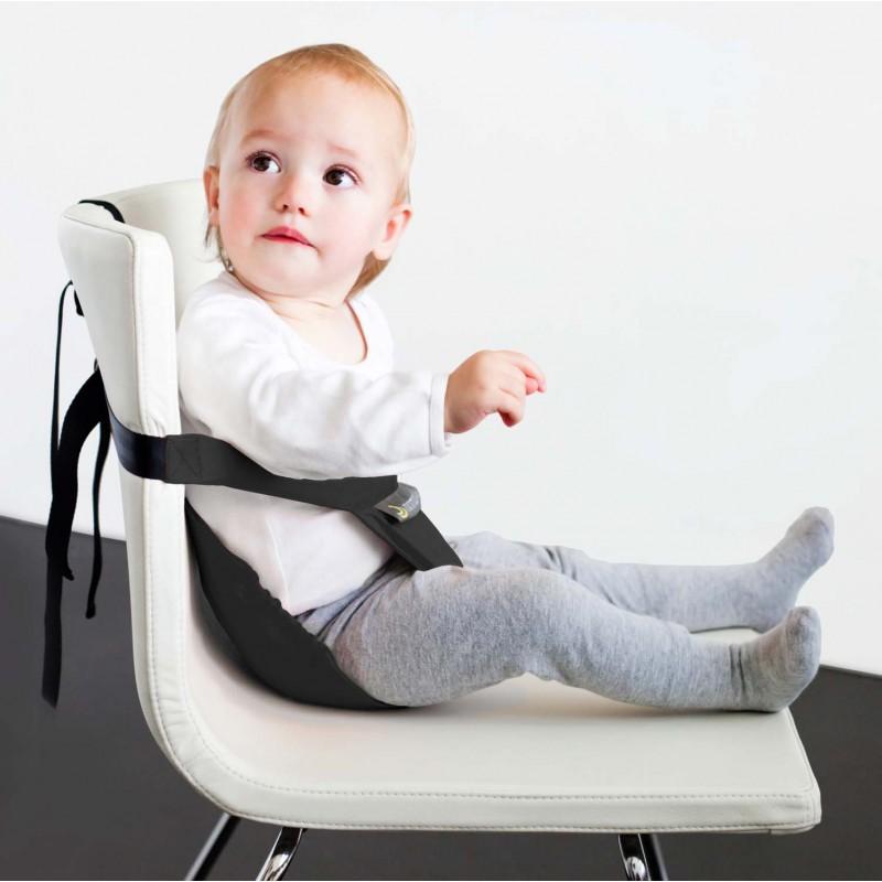 Adaptador de cadeira MiniMonkey