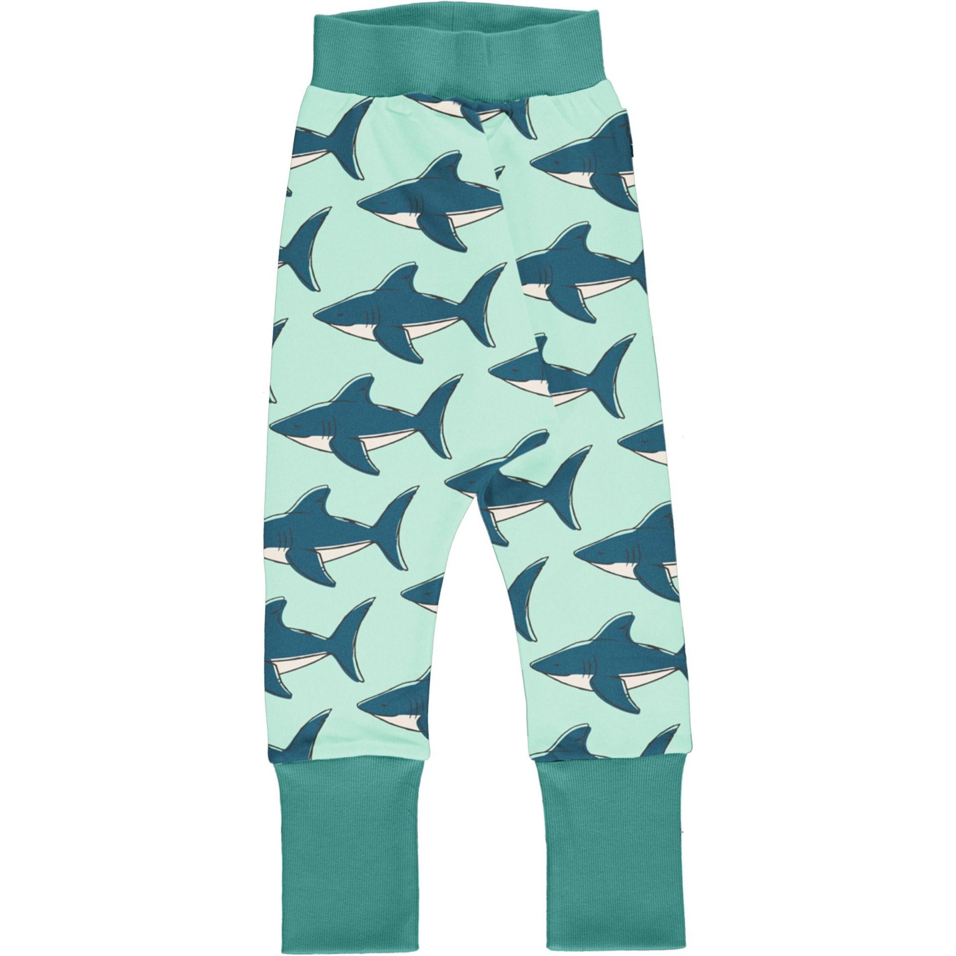 Calças de sweat SHARK Maxomorra (Tamanhos disponíveis 3-6m)