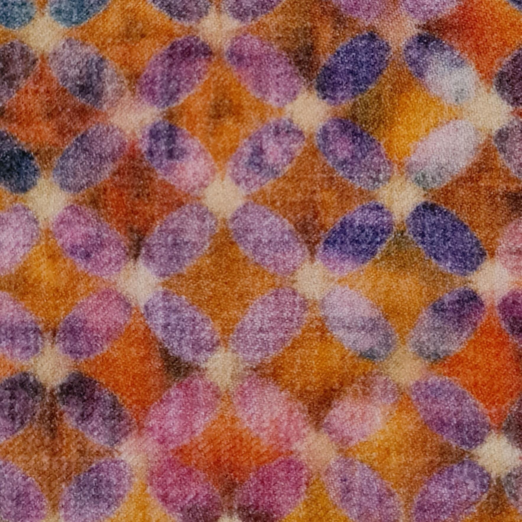 Liner de lã Puppi