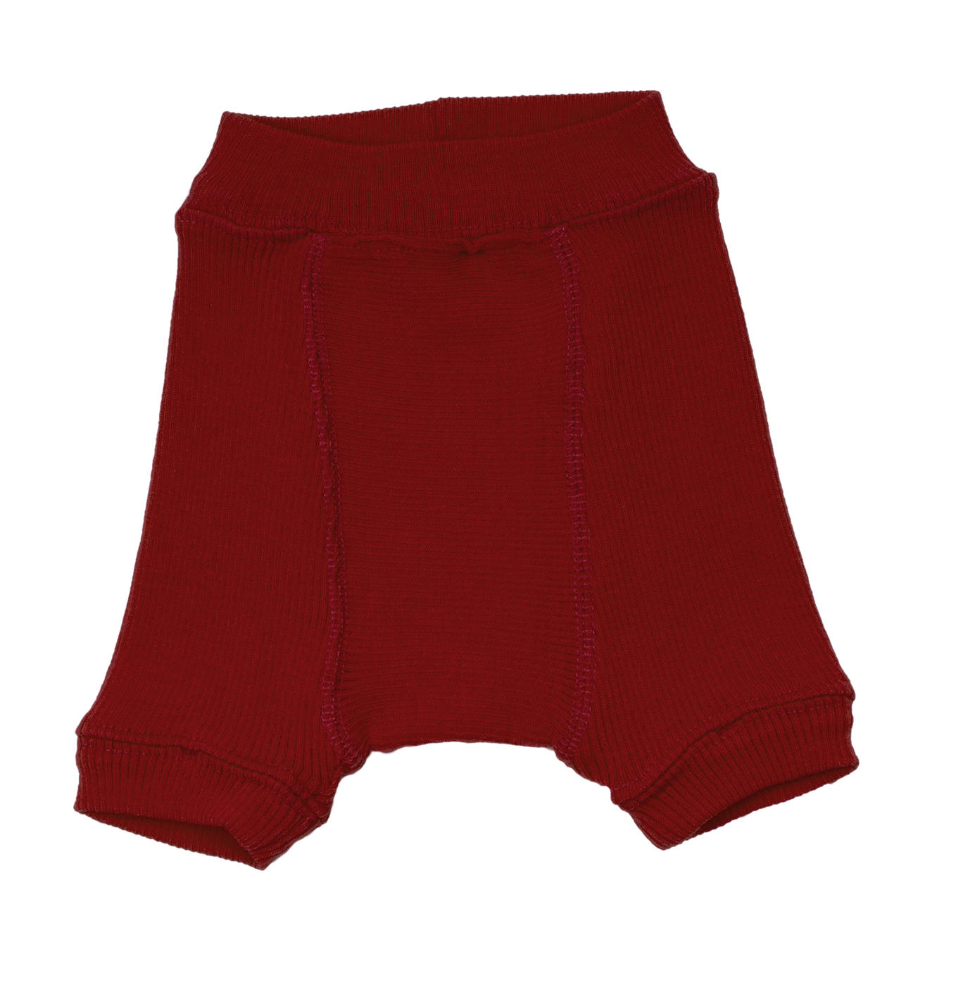 Shorties Manymonths Adventurer Plus (1-4 anos)