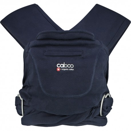 Caboo +Organic Outer Space CLOSE