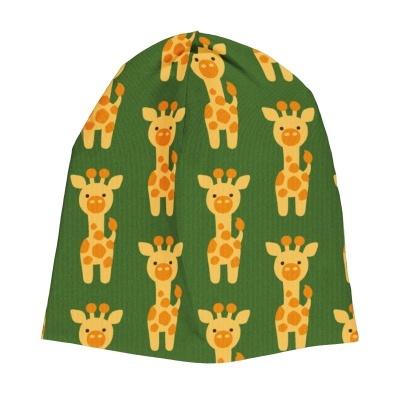 Gorro GIRAFFE com forro Velour Maxomorra (Tamanhos disponíveis 40, 44, 48, 52 e 56)