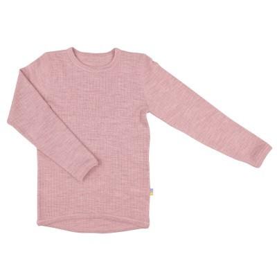 Camisola BASICS Pink JOHA