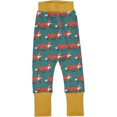 Calças de sweat FOX Maxomorra (Tamanhos disponíveis 1-2m, 3-6m)