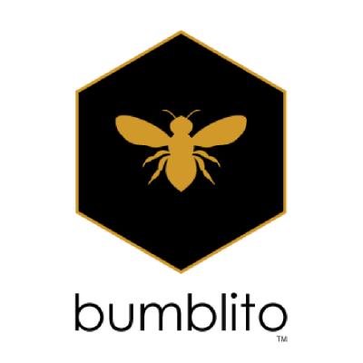 BUMBLITO