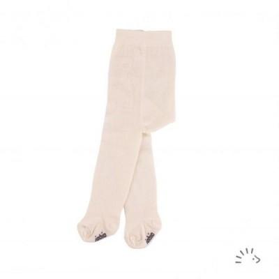 Collants de lã Iobio