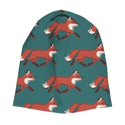 Gorro FOX Maxomorra (Tamanhos disponíveis 40, 44, 48)