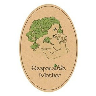 RESPONSIBLE MOTHER