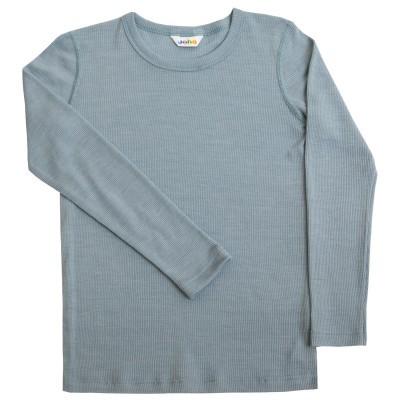 Camisola soft Blue JOHA (tamanhos maiores)