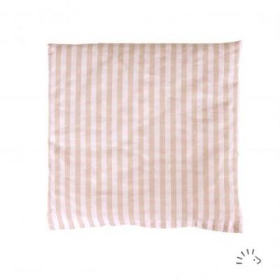 Almofada de Caroços de Cereja para cólicas Popolini