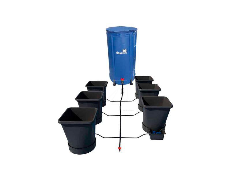 Pot XL Kit Autopot - 2 ou mais