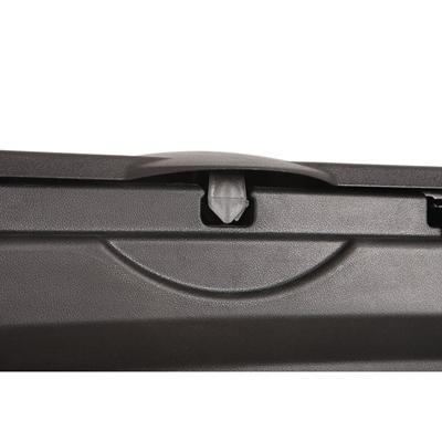 Compostor Eco-Master 300L