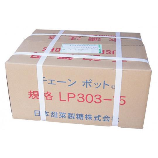 Paperpot corrente de papel 40 m (15cm)
