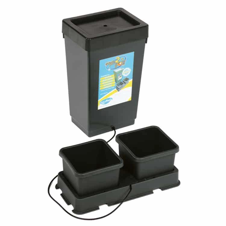 Easy2Grow Kit Autopot