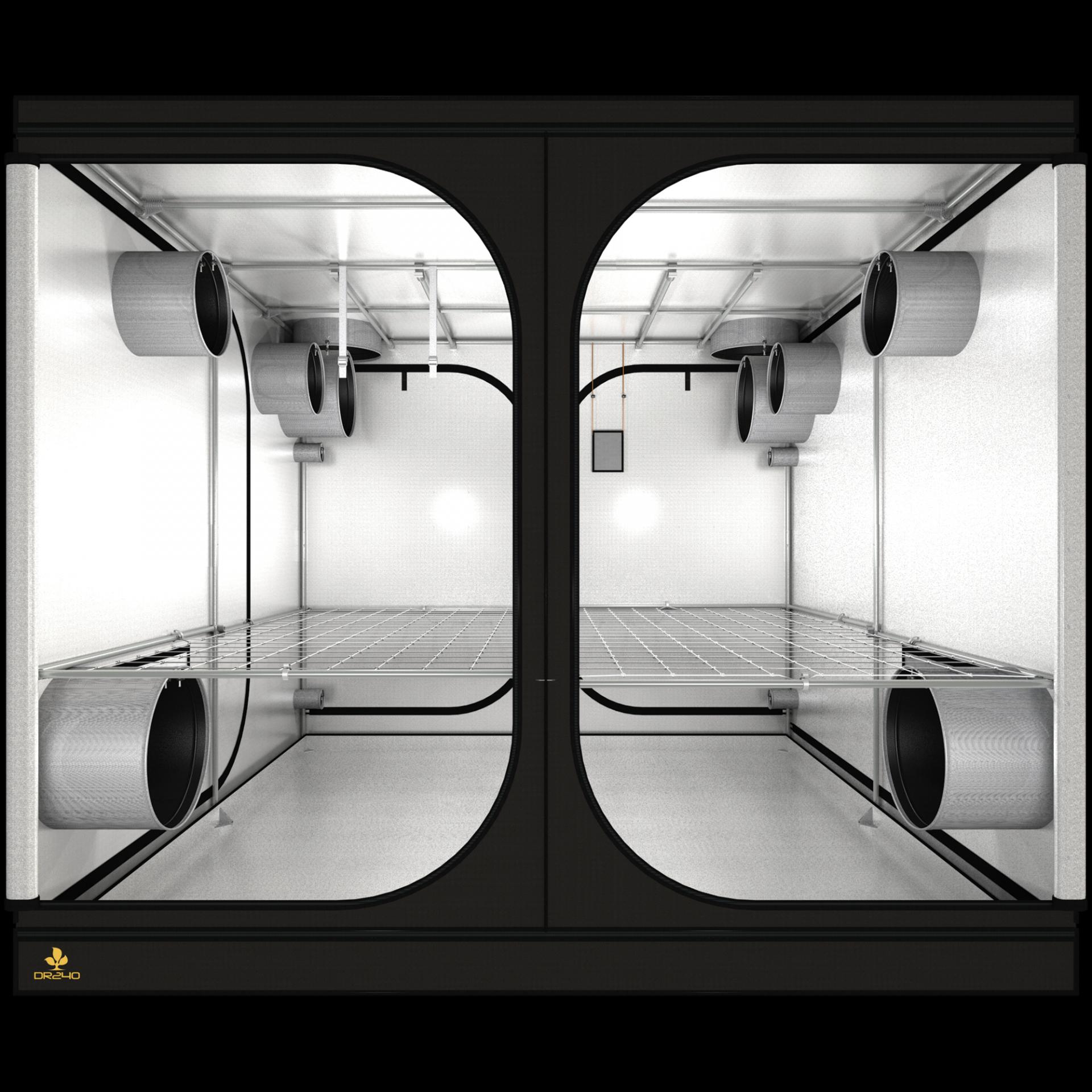 Dark Room 240W R3.0