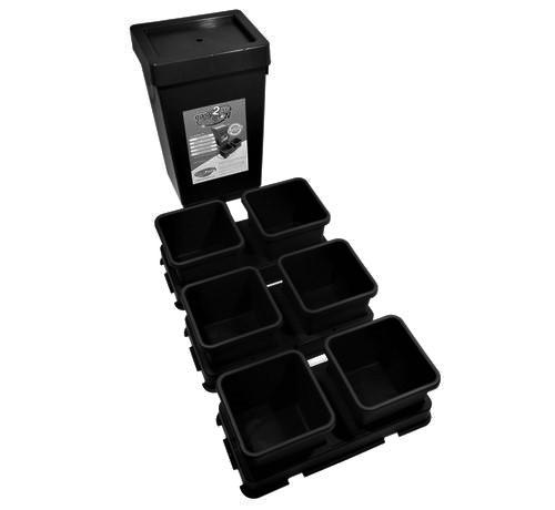 Easy2Grow Kit Autopot - 2 ou mais