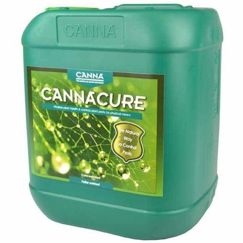 Canna Cure 5 L