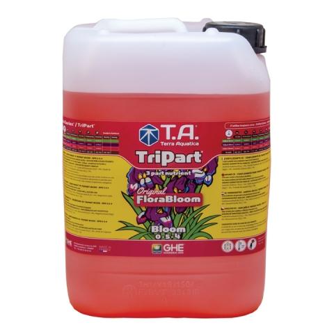 TriPart Bloom 1L
