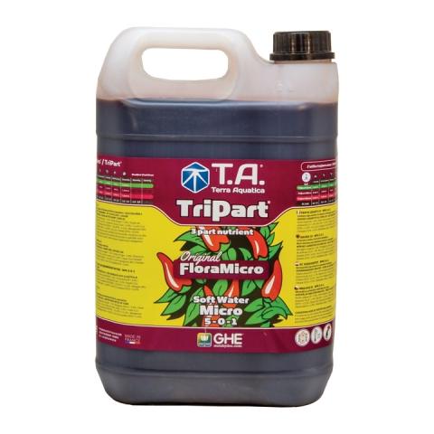 TriPart Micro 1L