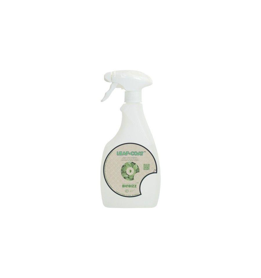 Leaf Coat Spray (500mL)