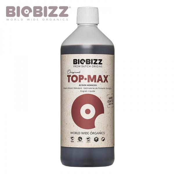 Top Max 1L