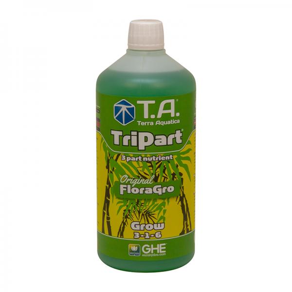TriPart Grow 1L