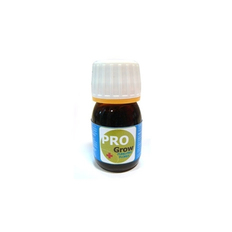 Fung-Pro Flores 30ml