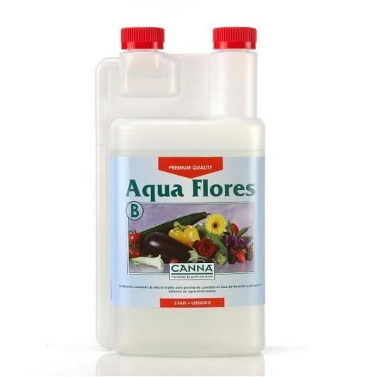 Aqua Flores B