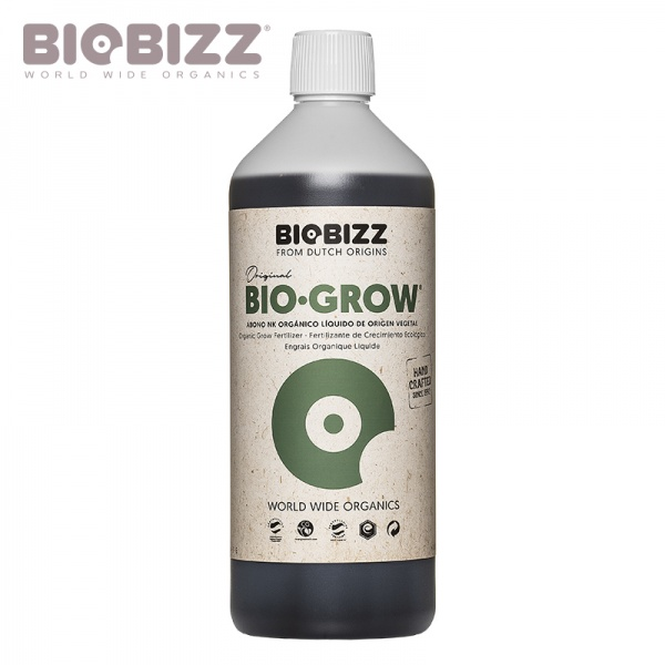 Bio Grow 1L