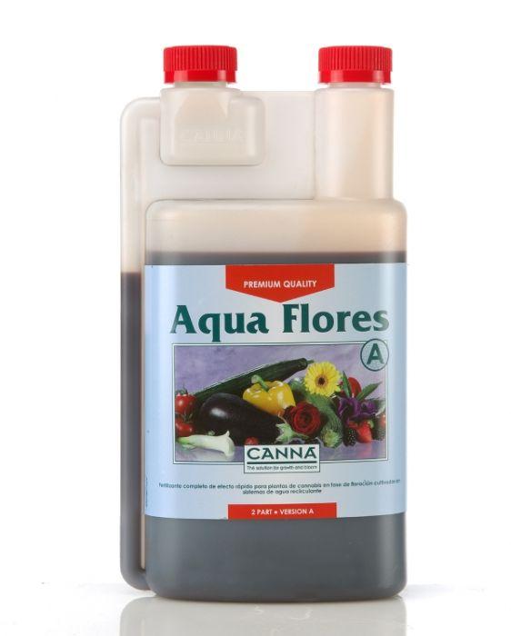 Aqua Flores A