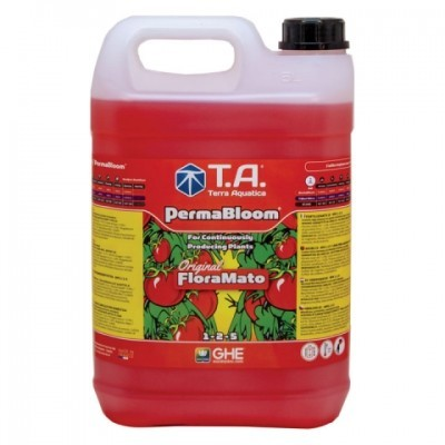 PermaBloom (FloraMato) 1L - 10L