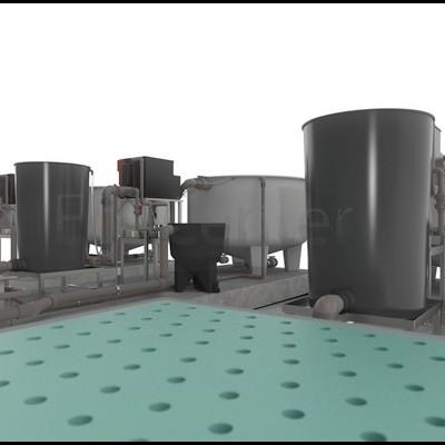Design e Instalação de Sistemas