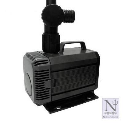 Bomba de água Neptune NH-4500