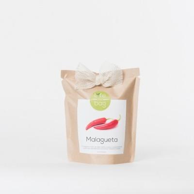 Grow Bag Malagueta