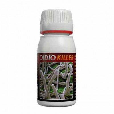 Oidio Killer 60 ml