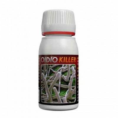 Oidio Killer 60 ml
