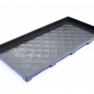 Tabuleiro de germinação PaperPot