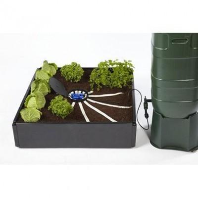 Aqua box Spyder